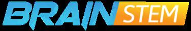 BrainSTEM logo